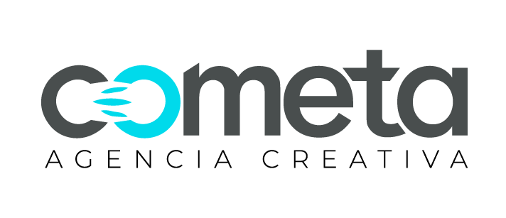Cometa Digital